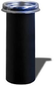 "6T- DSAC Selkirk Metal Best Ultra Temp Dripless smoke pipe adapter Type HT 6"" Diameter"