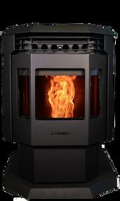 ComfortBilt HP21 Pellet Stove