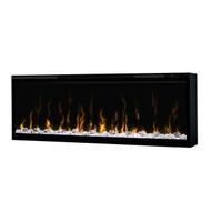 "Dimplex IgniteXL® 50"" Linear Electric Fireplace"