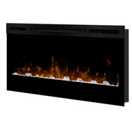 "BLF3451  Dimplex Prism Series 34"" Linear Electric Fireplace"