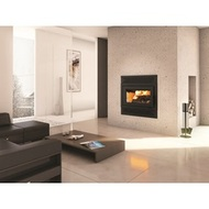 VENTIS® ZERO CLEARANCE WOOD FIREPLACES HE250