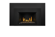 Napoleon GDIG3 Oakville Series Gas Fireplace Insert