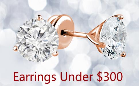 1-earrings.png