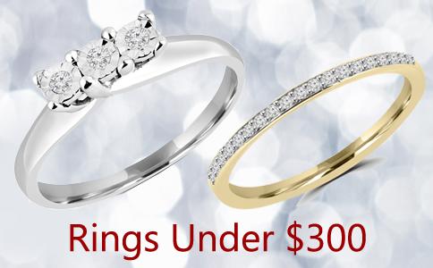 1-rings.png