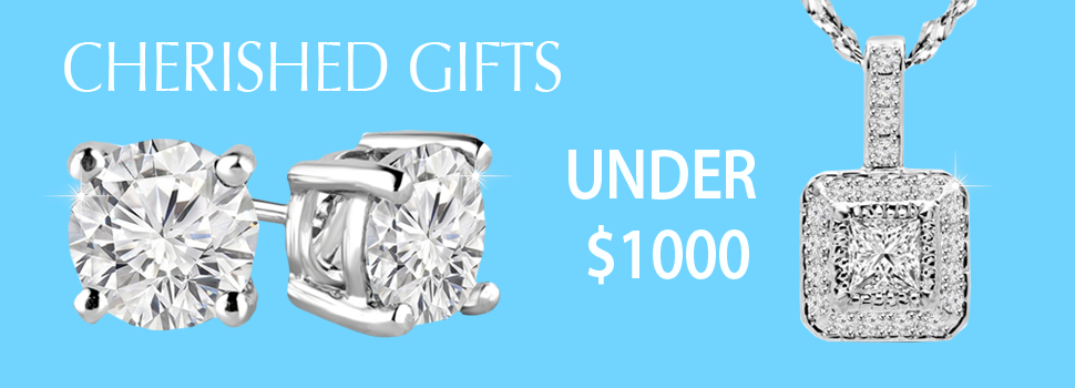 1000-under-jewelry-blue.png