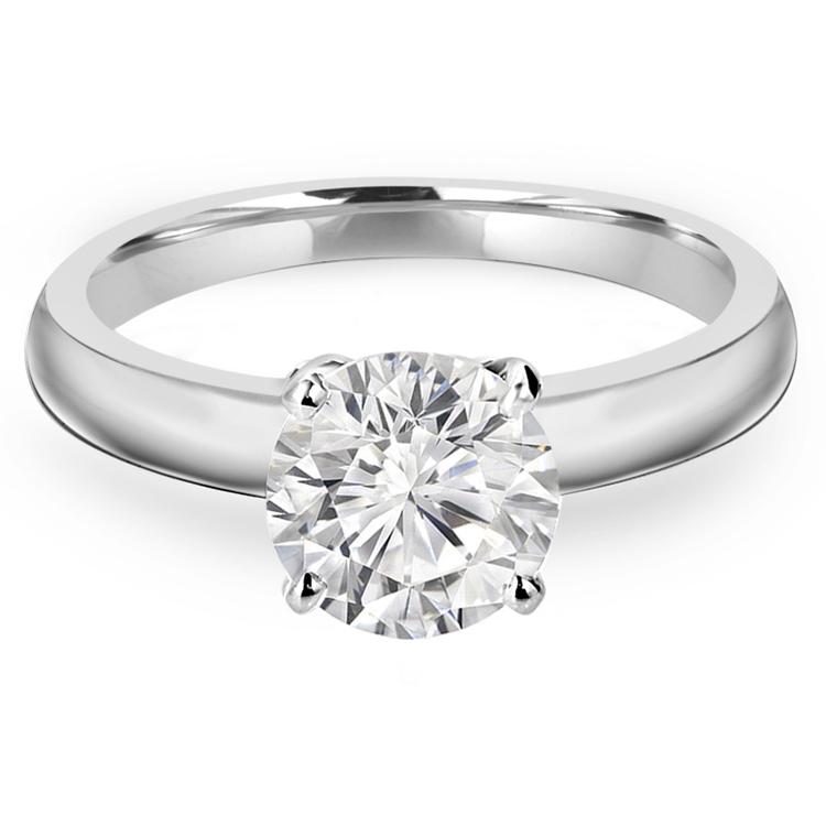 Jewelry Gifts Ideas Diamond Jewelry