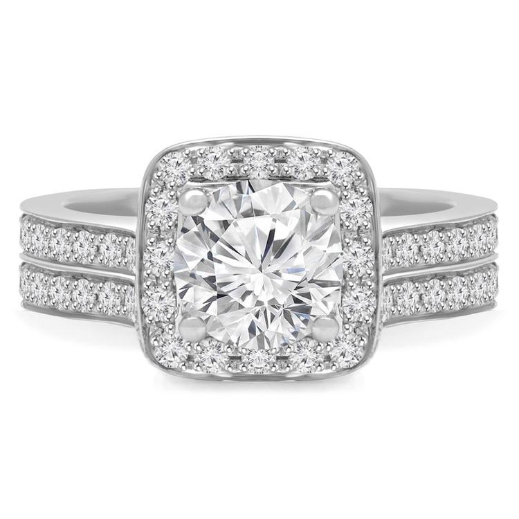 Shop Wedding Party Jewelry Favorites - Bridal Stacks