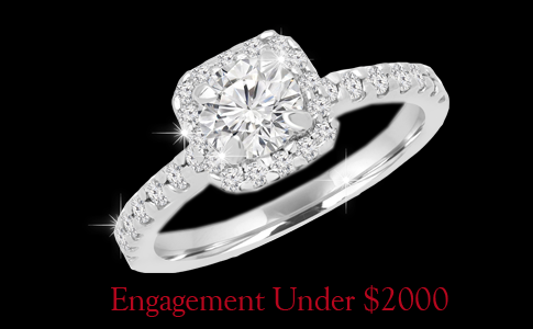 affordabl-diamond-engagement.png