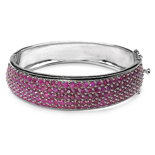 Gemstone Jewelry - Shop Gemstone - Gemstone Bracelets
