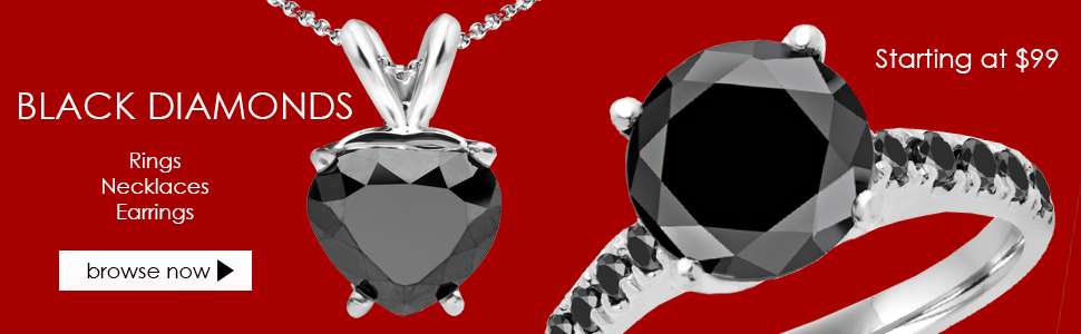 black-friday-2017-black-diamonds.png
