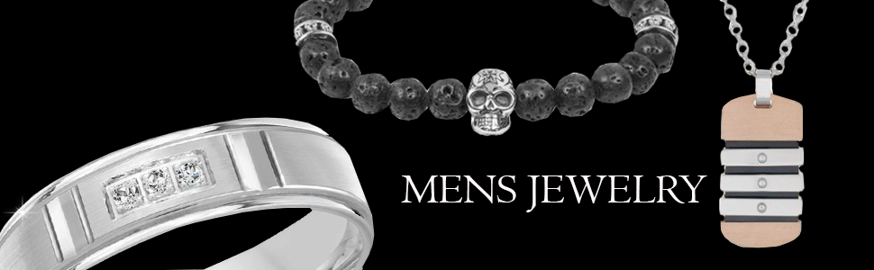 black-friday-2017-mens-jewelry-2.png