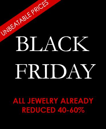 black-friday-majesty-diamonds-deal.png