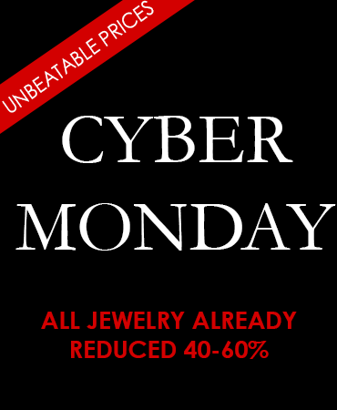black-friday-majesty-diamonds-deal2.png