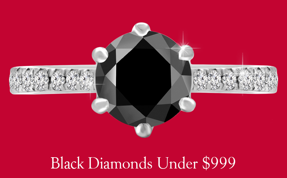 black0diamonds2-18-cm.png