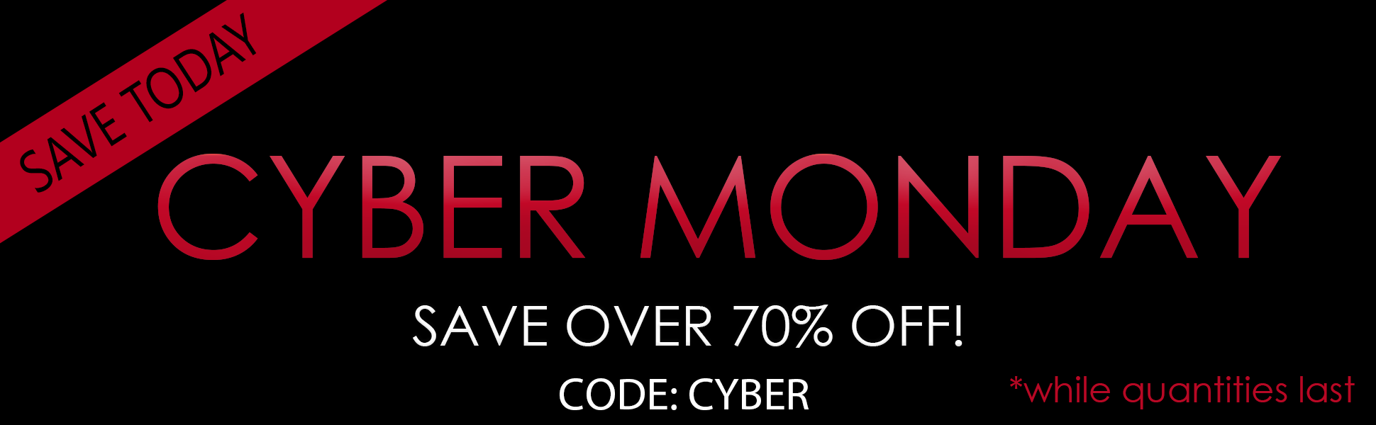 cyber-monday-172-970x300-1940x600rev.png