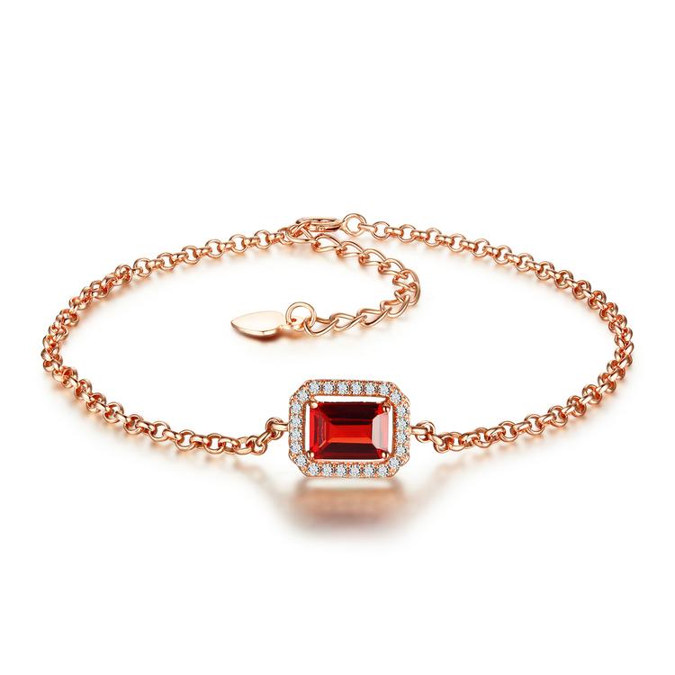 Bracelets & Bangles - Shop Bracelets - Gemstone Bracelets