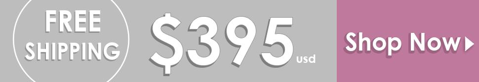 deal-price-spring-mvsxb0001-w.png