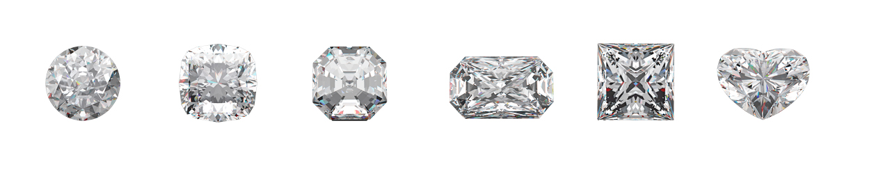 diamonds by carat weight