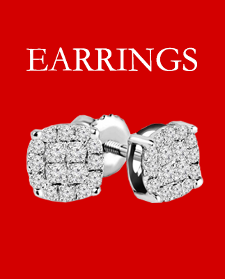earrings-under-79-majesty-diamonds-red.png