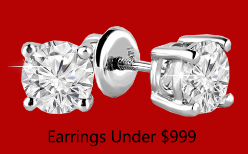 earrings1-xmas.png