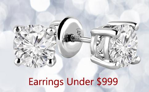 earrings1.png
