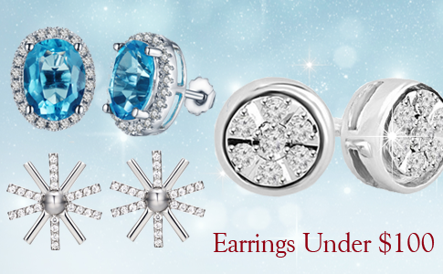 earrings100-christmas-17-1.png