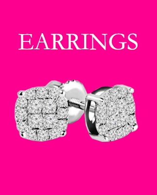 earrings12.png