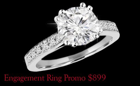 eng-ring6-promo.png