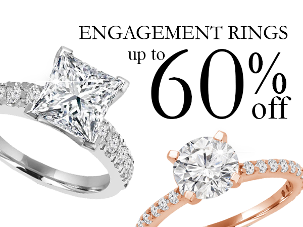 engagement-rings-on-sale.png
