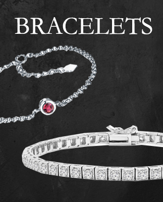 fall-sale-bracelets-majesty-diamonds2.jpg