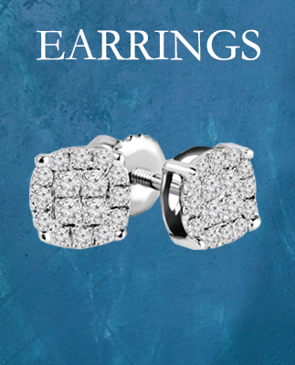 fall-sale-earrings-majesty-diamonds-2.png