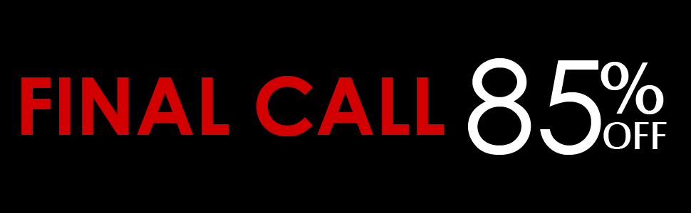 final-call-2-oct17.png