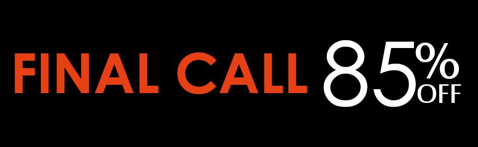 final-call-fall.png