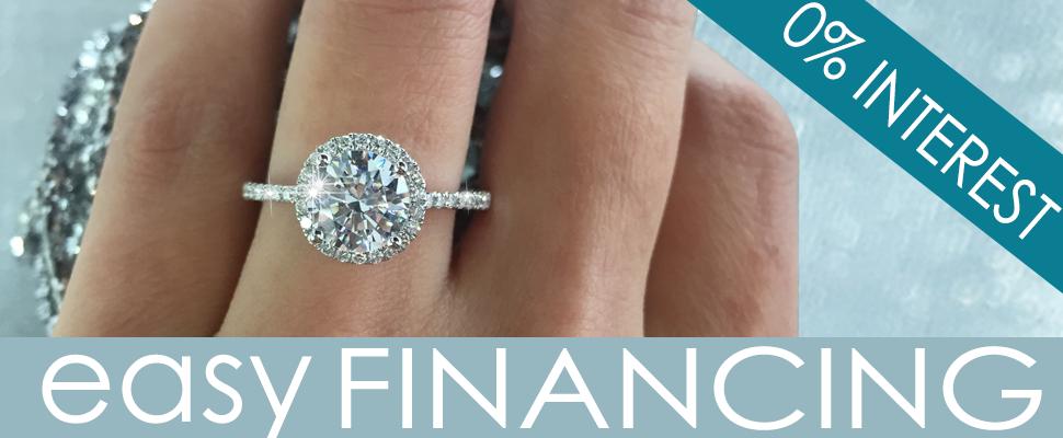 financing-diamonds-montreal.png
