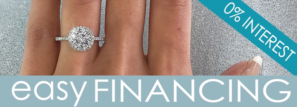 financing-diamonds02018-1.png