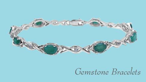 gemstone-bracelet.png