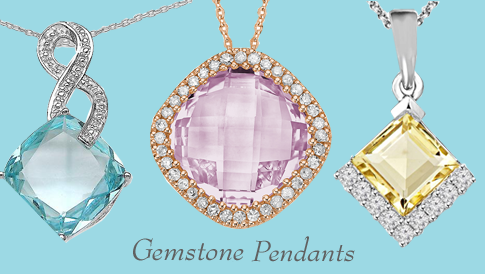 gemstone-necklaces.png