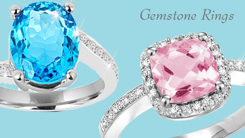 gemstones-rings-final.png