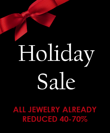 holiday-sale17.png