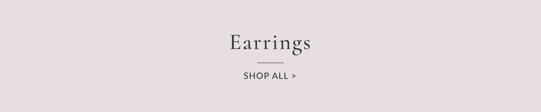 Dangles Drops Hoops & Studs - Shop Earrings