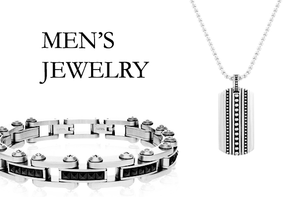 mens-jewelry-fall-sale-majesty-diamonds-j2.jpg