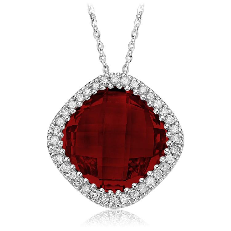Gemstone Jewelry - Shop Gemstone - Gemstone Necklaces