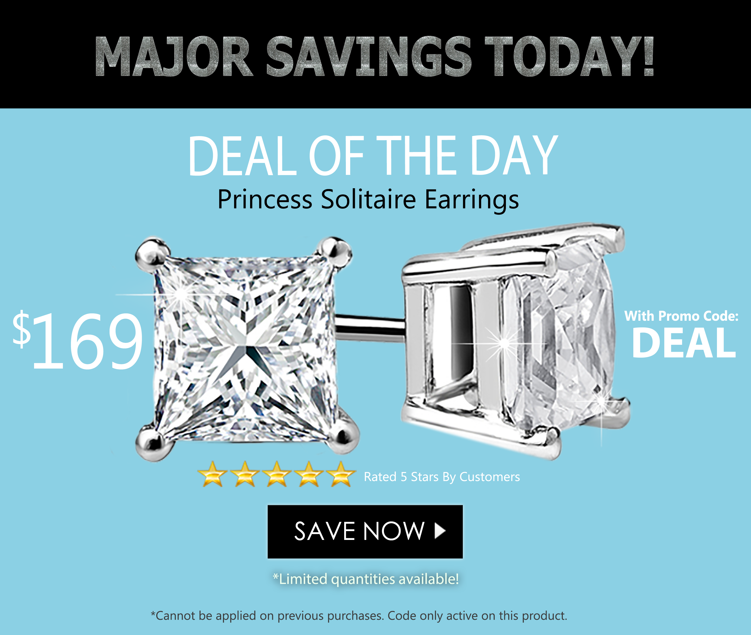 princess-earring-deals18.png