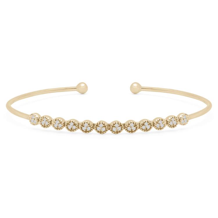 Jewelry Gifts Ideas Bracelets