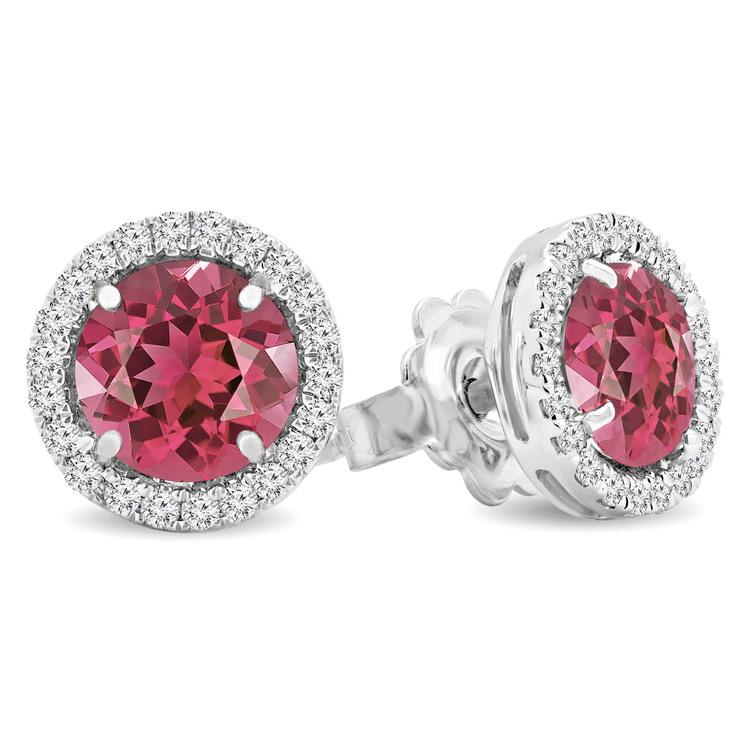 Gemstone Jewelry - Shop Gemstone - Gemstone Earrings