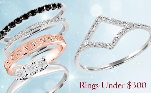 rings100-17.png
