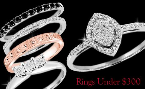 rings1001.png