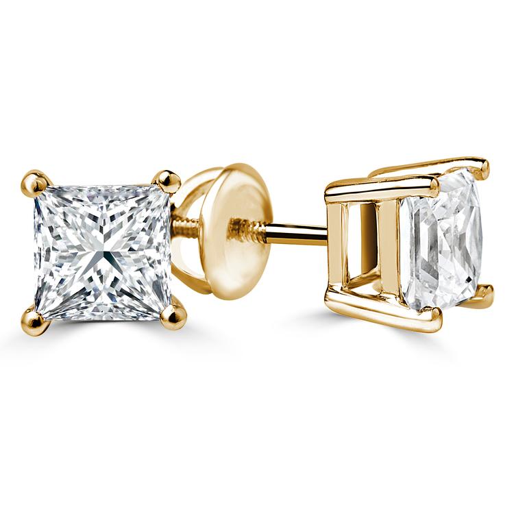 Dangles Drops Hoops & Studs - Shop Earrings - Diamond Earrings