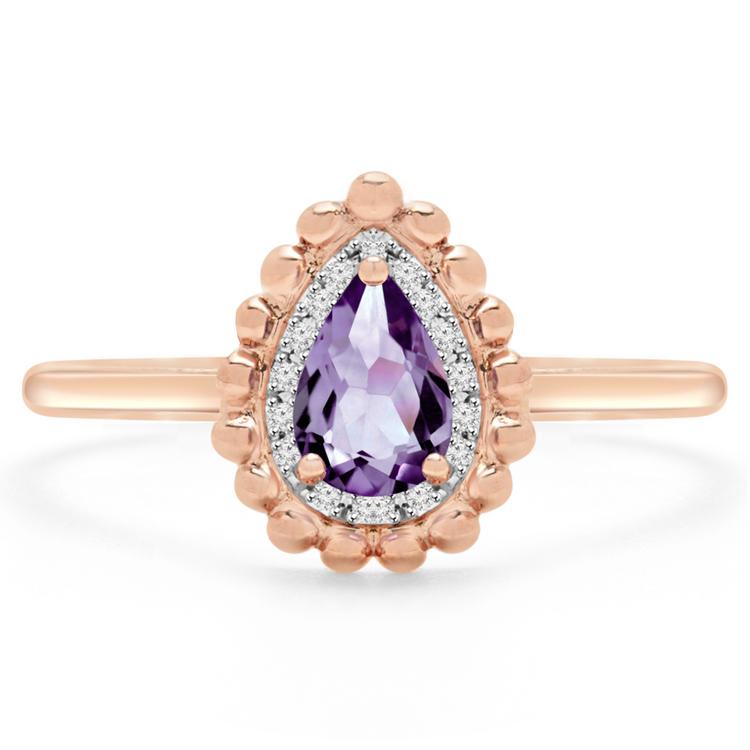 Gemstone Jewelry - Shop Gemstone - Gemstone Rings