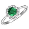 Emerald Birthstones